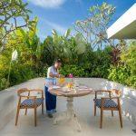 Bali Villa Zambala (46)