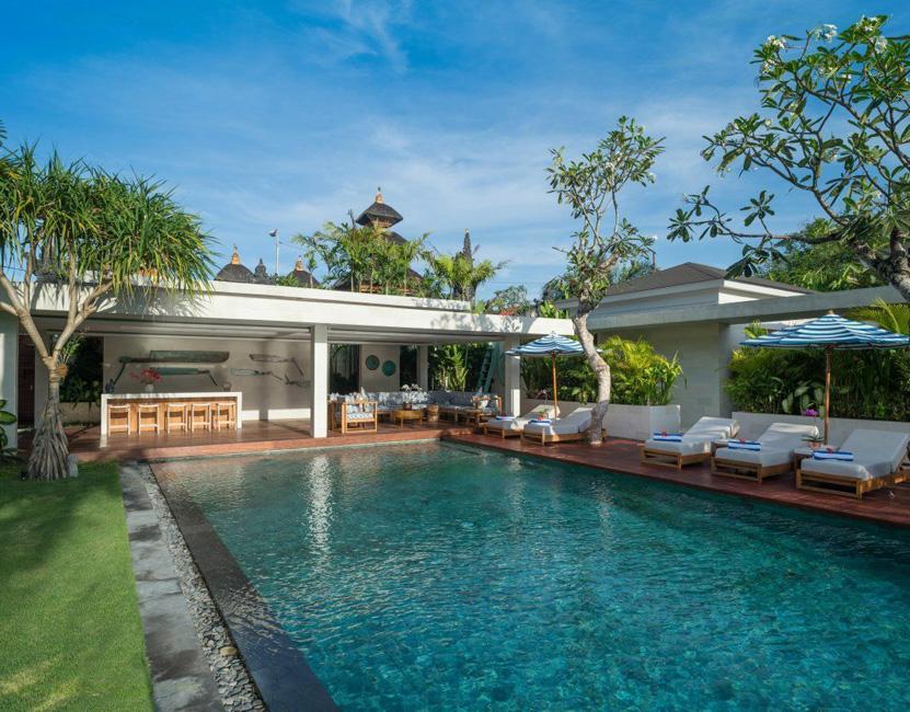 Bali Villa Zambala (47)