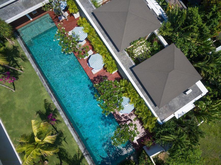Bali Villa Zambala (5)