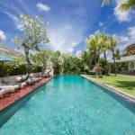 Bali Villa Zambala (8)