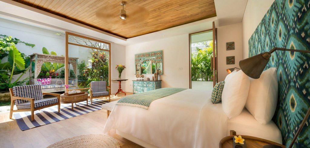 Bali Villa Zambala (9)