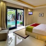 Nibbana Villas 4 Bedroom Seminyak (12)