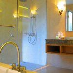 Nibbana Villas 4 Bedroom Seminyak (8)
