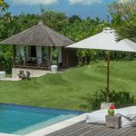 Pure Villa 6 Bedroom Canggu Bali (25)
