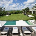 Pure Villa 6 Bedroom Canggu Bali (3)