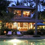 Ria Sayan Ubud villa Bali (1)