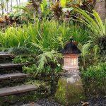 Ria Sayan Ubud villa Bali (10)