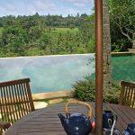 Ria Sayan Ubud villa Bali (11)