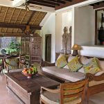 Ria Sayan Ubud villa Bali (13)