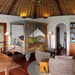 Ria Sayan Ubud villa Bali (14)