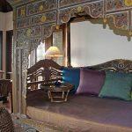 Ria Sayan Ubud villa Bali (15)