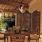 Ria Sayan Ubud villa Bali (16)