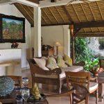Ria Sayan Ubud villa Bali (17)
