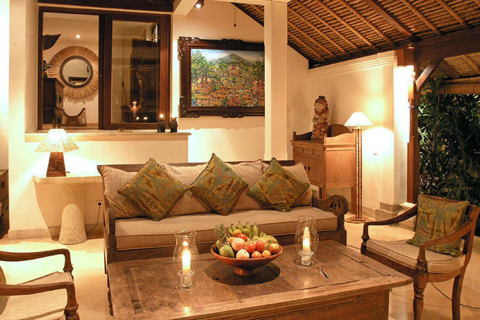 Ria Sayan Ubud villa Bali (18)