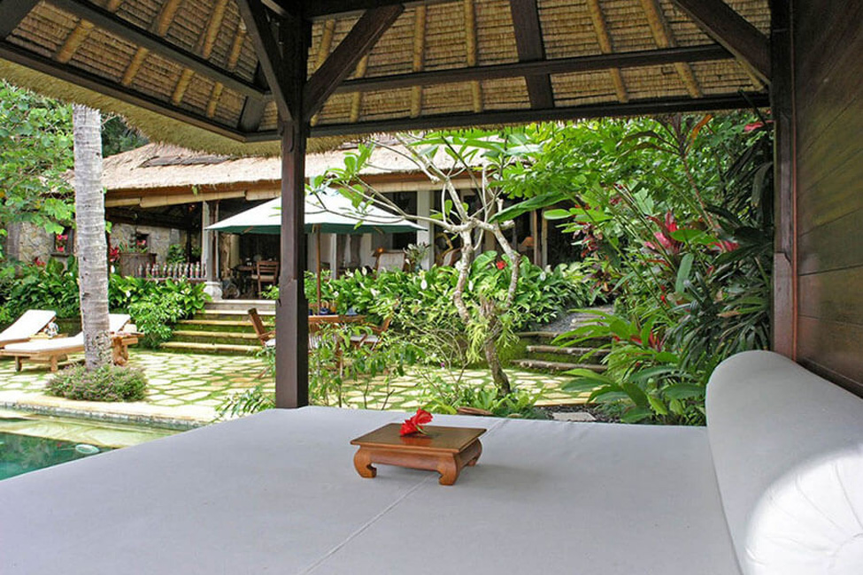 Ria Sayan Ubud villa Bali (19)