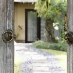 Ria Sayan Ubud villa Bali (2)