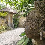 Ria Sayan Ubud villa Bali (20)