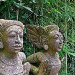 Ria Sayan Ubud villa Bali (21)