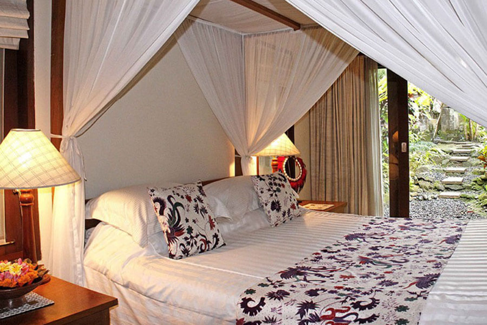 Ria Sayan Ubud villa Bali (22)