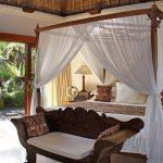 Ria Sayan Ubud villa Bali (23)