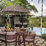 Ria Sayan Ubud villa Bali (3)