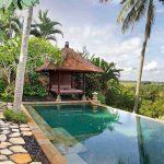 Ria Sayan Ubud villa Bali (4)