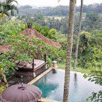 Ria Sayan Ubud villa Bali (5)
