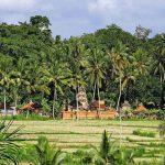 Ria Sayan Ubud villa Bali (6)