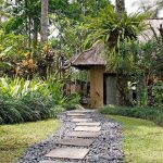 Ria Sayan Ubud villa Bali (7)