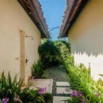 Seminyak-Villa-Kebun-14