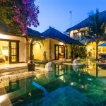 Villa Arjuna Seminyak Bali (1)