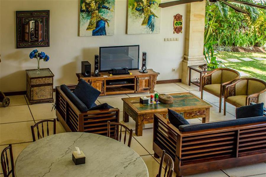 Villa Arjuna Seminyak Bali (11)