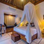 Villa Arjuna Seminyak Bali (18)