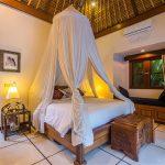 Villa Arjuna Seminyak Bali (19)