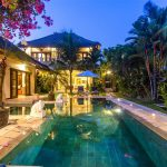 Villa Arjuna Seminyak Bali (2)