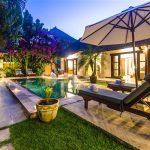 Villa Arjuna Seminyak Bali (3)