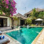 Villa Arjuna Seminyak Bali (5)