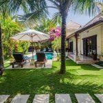 Villa Arjuna Seminyak Bali (6)