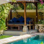Villa Arjuna Seminyak Bali (9)