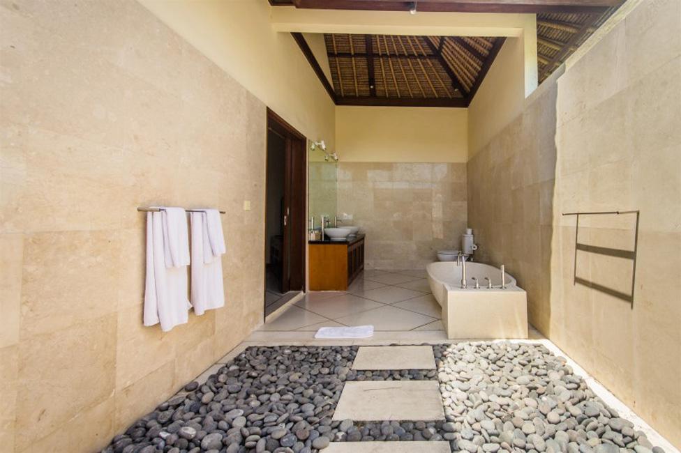 Villa Cemara Seminyak Bali (17)