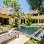 Villa Cemara Seminyak Bali (18)