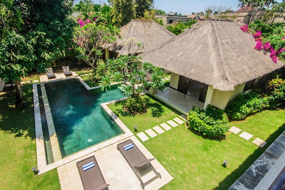 Villa Cemara Seminyak Bali (19)