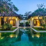 Villa Cemara Seminyak Bali (2)
