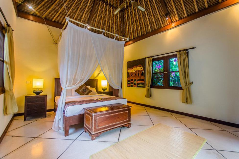 Villa Cemara Seminyak Bali (20)