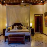 Villa Cemara Seminyak Bali (23)