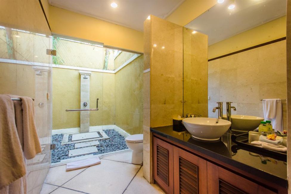 Villa Cemara Seminyak Bali (24)