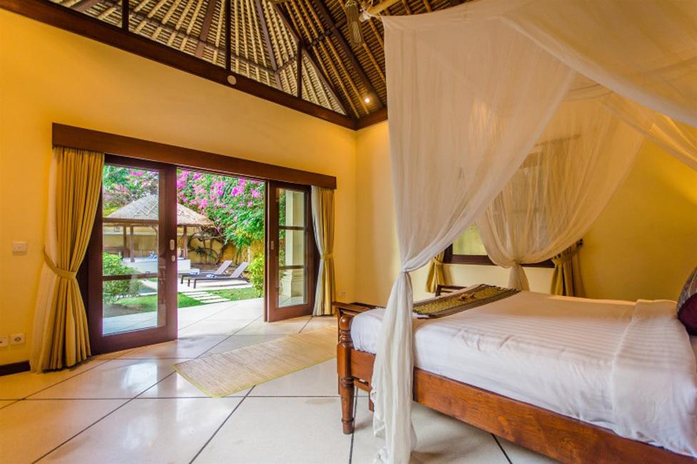 Villa Cemara Seminyak Bali (30)