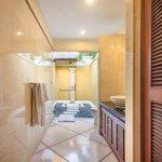 Villa Cemara Seminyak Bali (31)