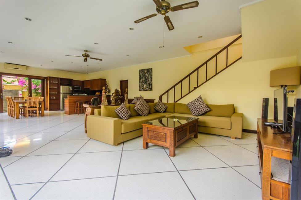 Villa Cemara Seminyak Bali (33)