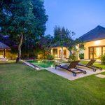 Villa Cemara Seminyak Bali (36)